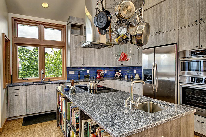 Sellers Here S How To Update Your Home With Looks Buyers Love Zillow Porchlight Kelley Real Estate,What A Beautiful Name Lyrics Karaoke